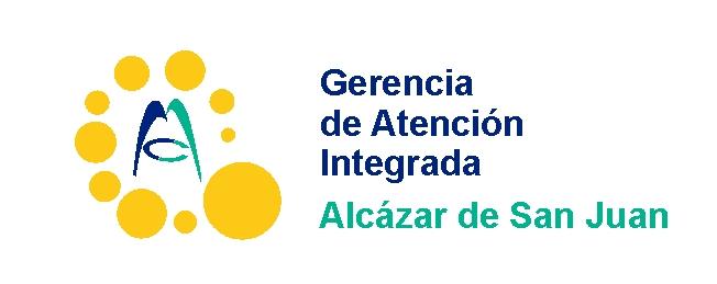 logo GAI Alcázar